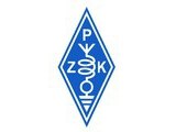 PZK - Polish Amateur Radio Union