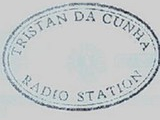 der Radio Station