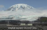 DX-Forum - VK0EK Heard Island
