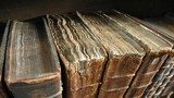 Encrypted Books Mysteries That Fill Hundreds of Pages (Verschlüsselte Bücher)