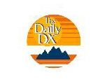 Daily DX Bulletin