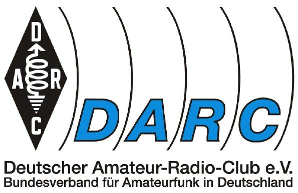 DARC - Deutscher Amateur Radio Club