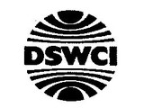 DSWCI - Danish Short Wave Clubs International