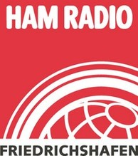 Die Ham Radio 2014-Referate