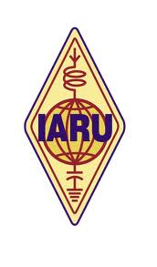 IARU - International Amateur Radio Union