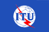ITU - International Telecommunication Union