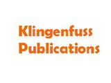 Klingenfuss Publications