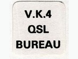 VK4OH (1987)