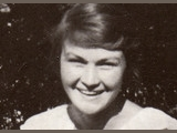 USA - Bertha Lindquist Wallace