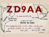 'Red', 05/1952, via ZS1FD